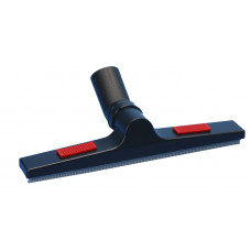 Пластиковая насадка для подбора воды для Vacumat, арт. 8502390