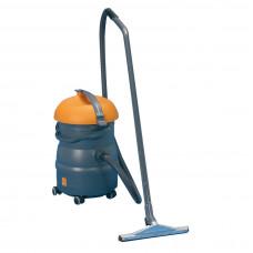 TASKI Vacumat 22, емкость влажной уборки 22 л, арт. 8004270