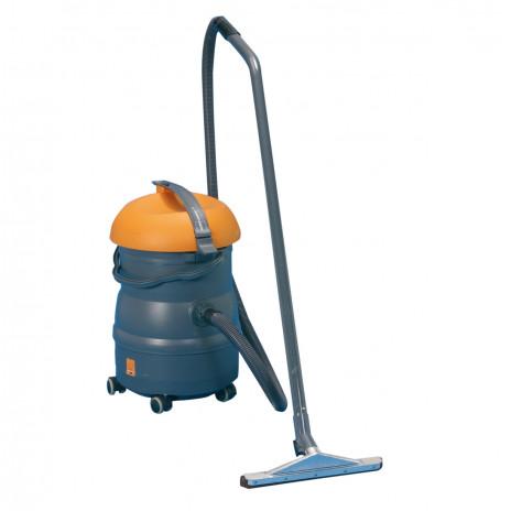 TASKI Vacumat 22, емкость влажной уборки 22 л, арт. 8004270, Diversey
