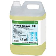 [Ежедневная уборка] TASKI Jontec Combi Моющее и поддерживающее средство для поломоечной машины, арт. 7512953