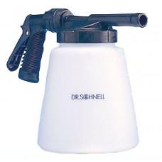 Пенный пистолет, 2,8 л, арт. 143472