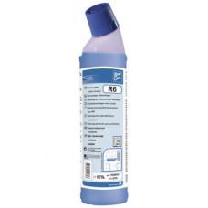 Room Care R6 Сильнодействующее кислотное средство для уборки туалетов (6 шт/упак), арт. 100863401