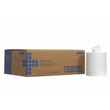 Салфетки для абразивных поверхностей с центральной вытяжкой, 60 листов 32х31 см, арт. 38667
