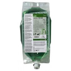 [Ежедневный уход] TASKI Jontec 300 QS Нейтральное средство для мытья полов, концентрат, арт. 7517105