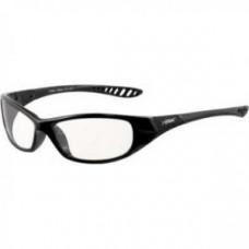 Защитные очки Jackson Safety V40 HellRaiser, прозрачные линзы, арт. 28615