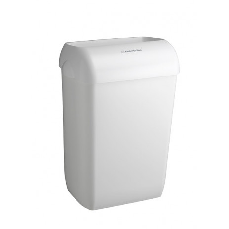 Корзина для мусора Aquarius, 58 х 28 х 42 см, 43л., арт. 6993, Kimberly-Clark