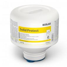 Твердое моющее средство SOLID PROTECT для мягких металлов 4 х 4,5 кг, арт. 9005980