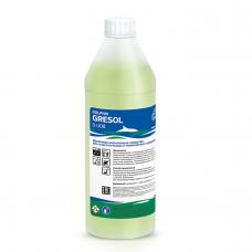 Gresol средство для глубокой уборки, 1 л, арт. A-0044