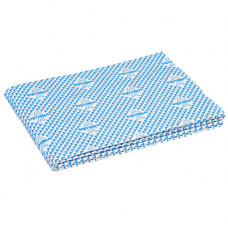 Тряпка для мытья полов (5 шт/упак), арт. 113159
