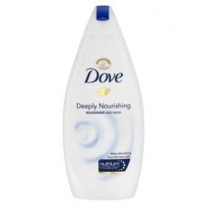 Dove Body Wash / Крем-гель для душа Dove, арт. 100845631