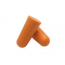 Одноразовые беруши Kleenguard H10 (200 шт/упак), арт. 67210