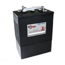 Аккумулятор гелевый  / 24В 3EPzV 210 А/ч / Swingo 2500/3000, арт. G50737