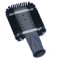 Насадка для чистки радиаторов, арт. 8500520