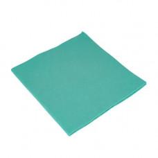 Салфетка Универсальная, зеленый (10 шт/уп)