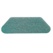 Алмазный S-Pad TASKI Twister, зеленый (2 шт/упак), арт. 5871045