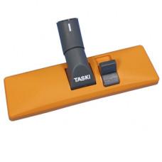 Универсальная насадка для пыли 30 см для Vento / Dorsalino / Vacumat, арт. 8500560