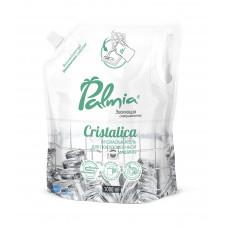 Ополаскиватель для посуды Palmia Cristalica 1 л.