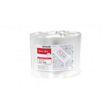 APEX ULTRA Твердое моющее средство для жесткой воды для посудомоечных машин, 3,1 кг (4 шт/упак), арт. 9087530