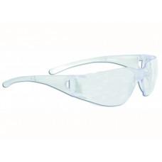 Защитные очки Jackson Safety V10 Element, прозрачные линзы, арт. 25642