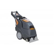 TASKI procarpet 30 EURO / Ковромоечная машина (для экстракции и инкапсуляции)