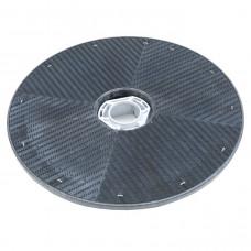 Приводной диск 43 см для Swingo 4000, арт. 7517858
