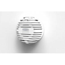 Дозатор освежителя воздуха TCell 2.0 белый, арт. 1957532