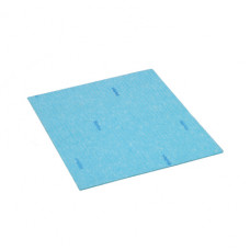 Салфетка-губка Веттекс Макси, 26 х 31 см, синий (10 шт/упак), арт. 111692