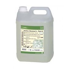 TASKI Jontec Clearout Liquid Жидкое средство для удаления пятен с каменных полов, арт. 7512329