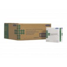 Салфетки для подготовки поверхности, 60 листов 30х30 см, арт. 38668