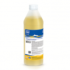 Imnova Oxi жидкое моющее средство для автоматических посудомоечных машин всех типов, 1 л, арт. io01