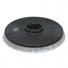 Моющая щетка 50 см для Swingo 855B / 1255E / 1255B, арт. 8504770