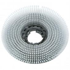 Моющая щетка по бетону для Ergodisc HD, арт. 7517860