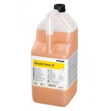 Средство для пола Renolit Clean S 2x5 л., арт. 9064160