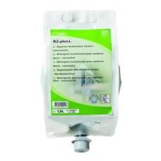 Room Care R2 Plus концентрированное средство для системы Divermite S и DQFM, арт. 7517208