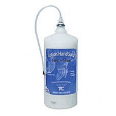 Моющее средство для рук Rubbermaid 1600 мл., арт. FG401484
