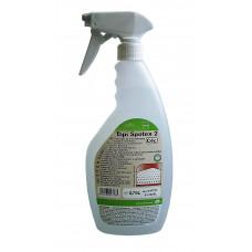 TASKI Tapi Spotex 2 Средство для удаления пятен, растворимых водой, арт. G11737