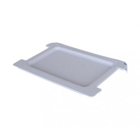 Крышка для контейнера Vileda для мопов, арт. 120822, Vileda Professional