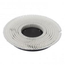 Щетка для влажной чистки шампунем для Ergodisc 165 / Duo, арт. 8504860
