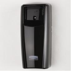 Дозатор освежителя воздуха - черный, арт. 1817133