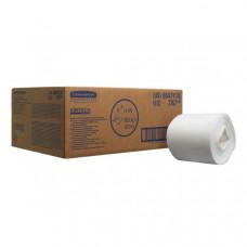 Салфетки в большом рулоне Kimtech Prep для системы WETTASK DS, 90 листов 32х31 см (6 шт/упак), арт. 7767