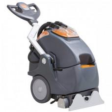 TASKI procarpet 45 EURO / Ковромоечная машина (для экстракции и инкапсуляции), арт. 7522027