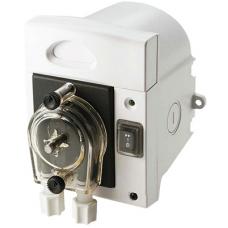 Дозатор для подачи моющего средства D 250 RINSE