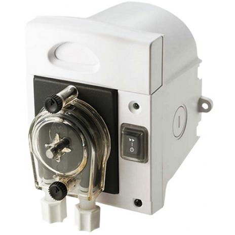 Дозатор для подачи моющего средства D 250 RINSE, арт. 1218593, Diversey
