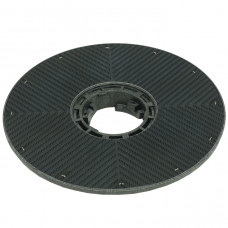 Приводной диск 43 см для Swingo 455 E / 455 B / 755 E / 755 B Econom / 755 B Power, арт. 7510829