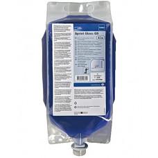 TASKI Sprint Glass QS Моющее средство для стекол, зеркал и поверхностей, концентрат, арт. 7517098