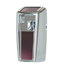 Дозатор освежителя воздуха Microburst 3000, арт. 1955230