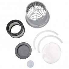 Комплект для установки микро (НЕРА) фильтра для Vento 15, арт. 7514884