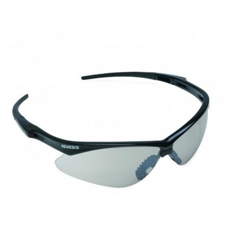 """Защитные очки Jackson Safety V30 Nemesis, линзы """"помещение/улица"""", арт. 25685, Kimberly-Clark"""