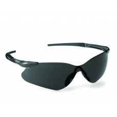 Защитные очки Jackson Safety V30 Nemesis VL, дымчатые линзы, арт. 25704