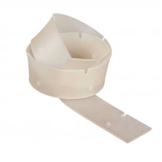 Водосборная резинка (задняя) для Swingo 2500, арт. 4121924